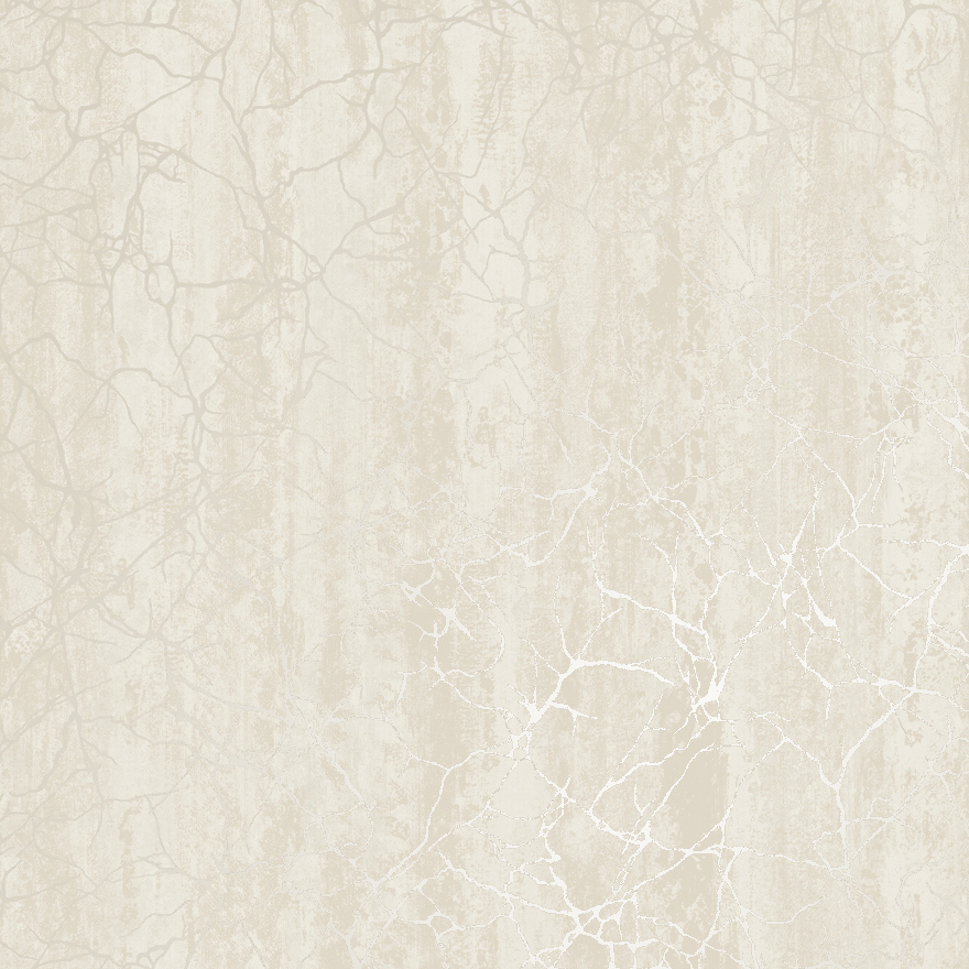 65472-Midas-beige-shiny-product