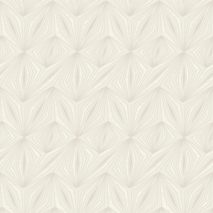 65480-Prism-beige-product