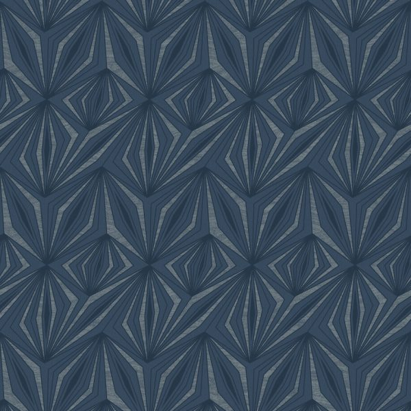 65481-Prism-Navy-product
