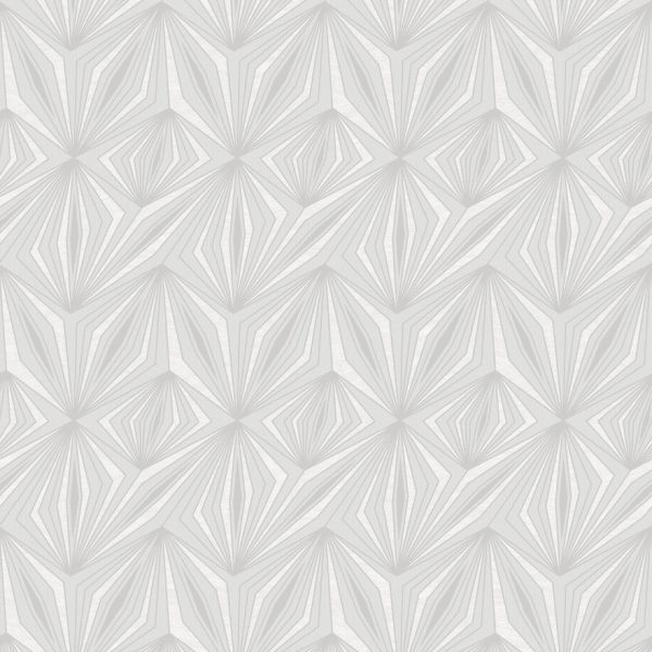 65482-Prism-grey-product