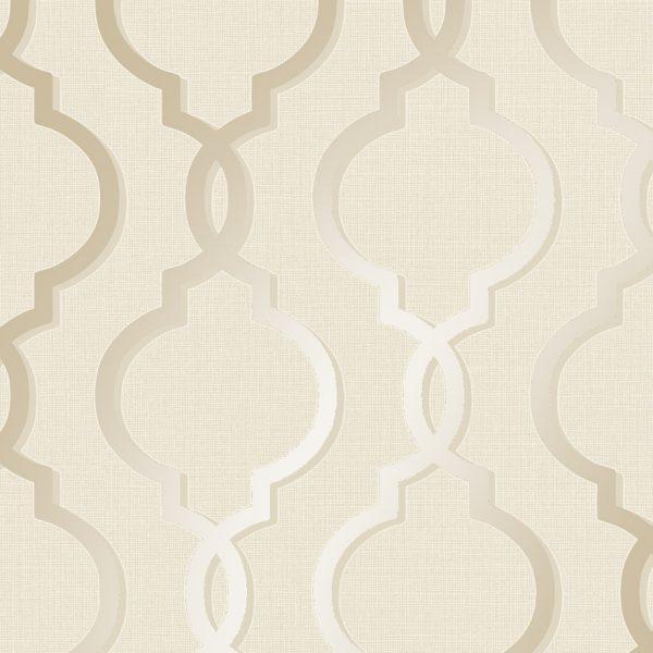 65491-Laticia-Cream-Gold-shiny-productjpg