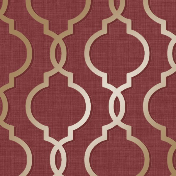 65494-Laticia-Red-Gold-shiny-product