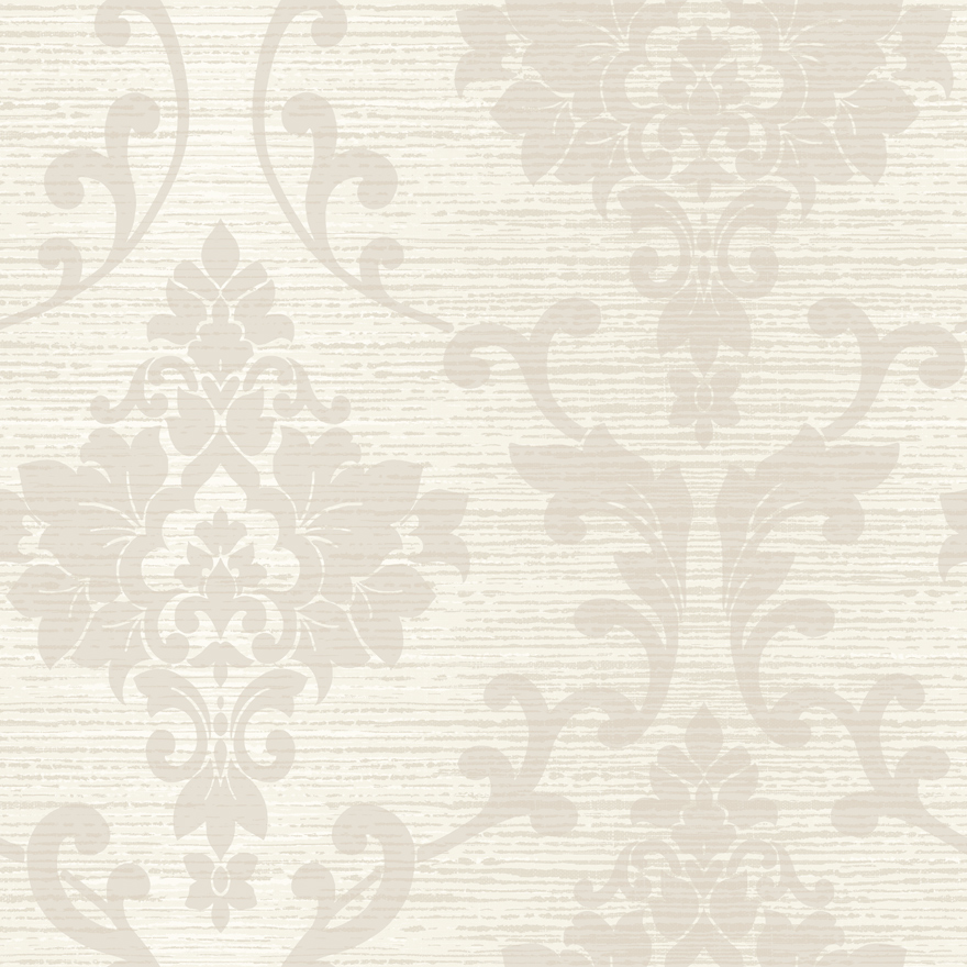 65500-Kaluna-Cream-product