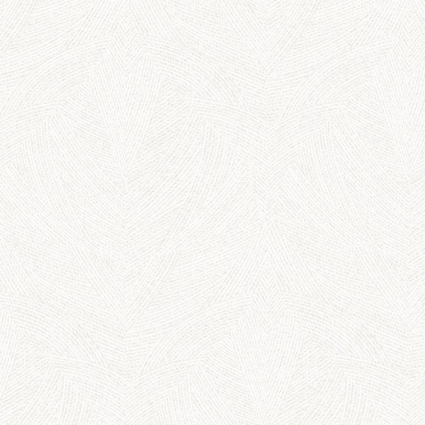 65513_TOLUCA_white_Product