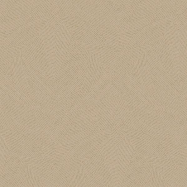 65514_TOLUCA_taupe_Product