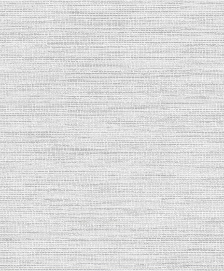 65522_Bambara_Grey