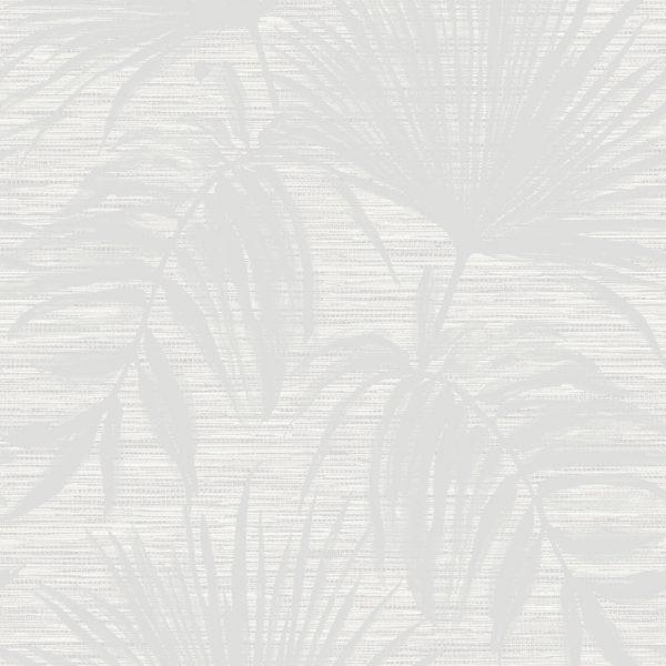 65531_Bambara_Leaf_White_Product