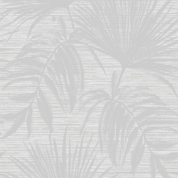 65532_Bambara_Leaf_Grey_Product