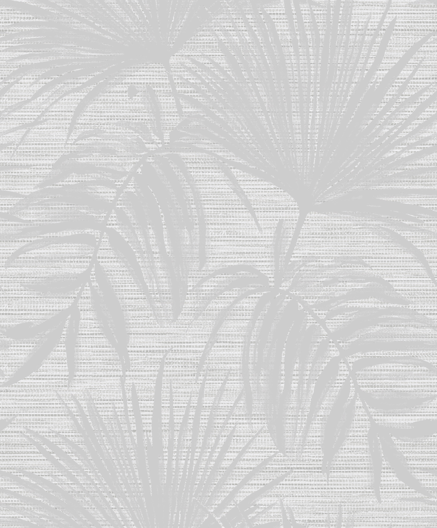 65532_Bambara_Leaf_Grey_Product