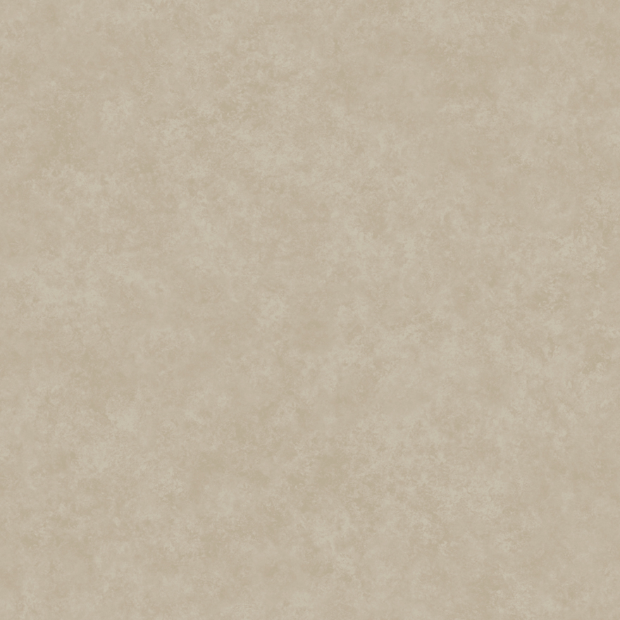 65552_Skyler_Taupe_Product_copy
