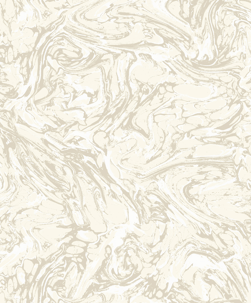 65561_Coralito_Cream_Product