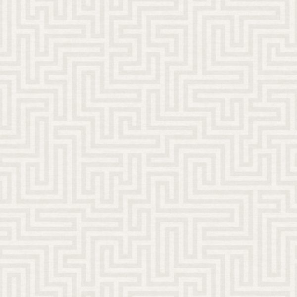 65591_Labyrinth_white_Product