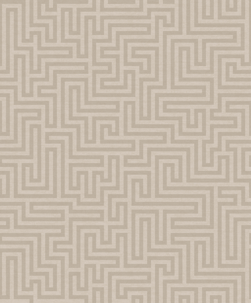 65592_Labyrinth_taupe_Product