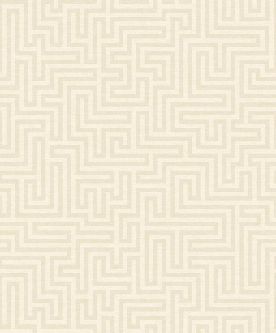 65593_labyrinth_cream_Product