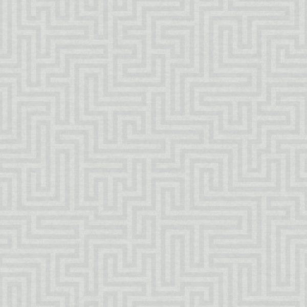 65594_labyrinth_grey_Product