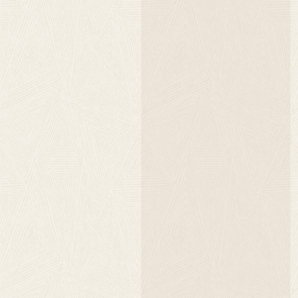 65600_Galena_cream_Product