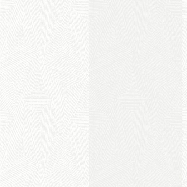 65601_Galena_White_Product