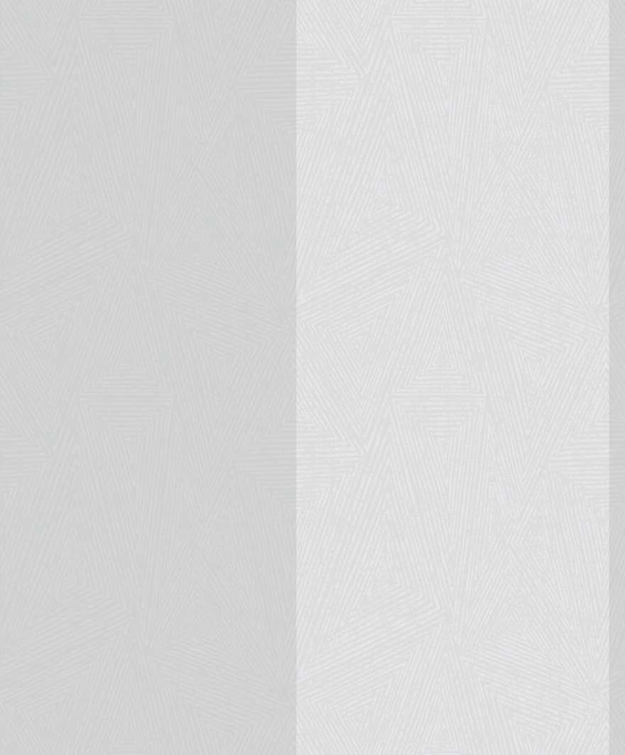 65602_Galena_Grey_Product