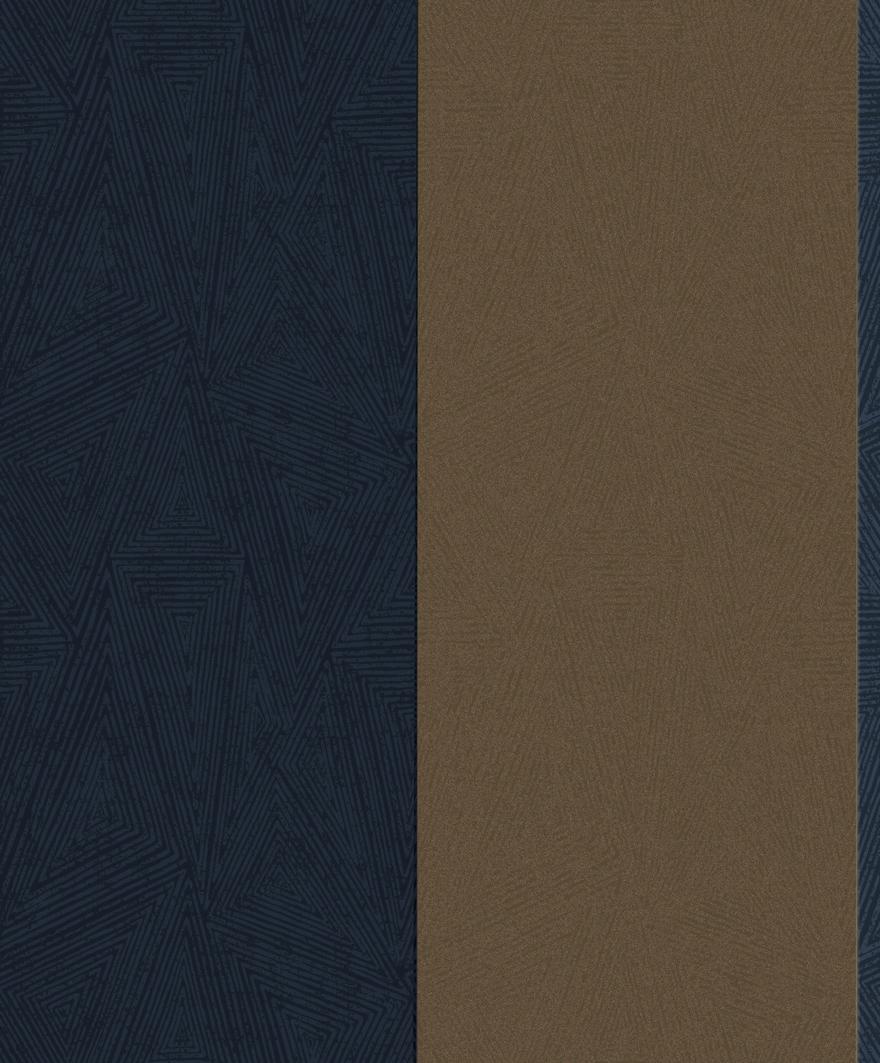 65603_Galena_Navy_Product