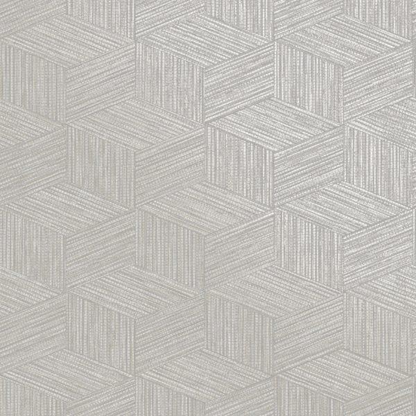 65640-Bakau-grey-Product-shine
