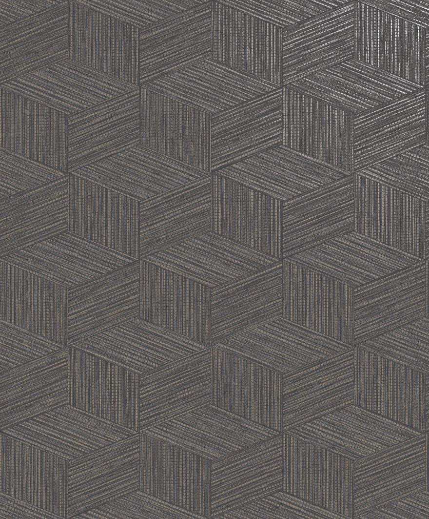65642-Bakau-Charcoal-Product