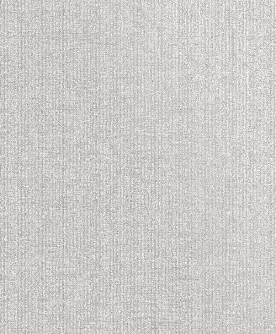 65650-Imani-Texture-Grey-Product