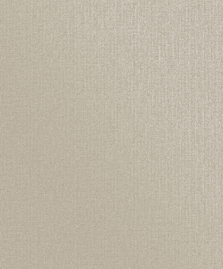 65651-Imani-Texture-taupe-Product