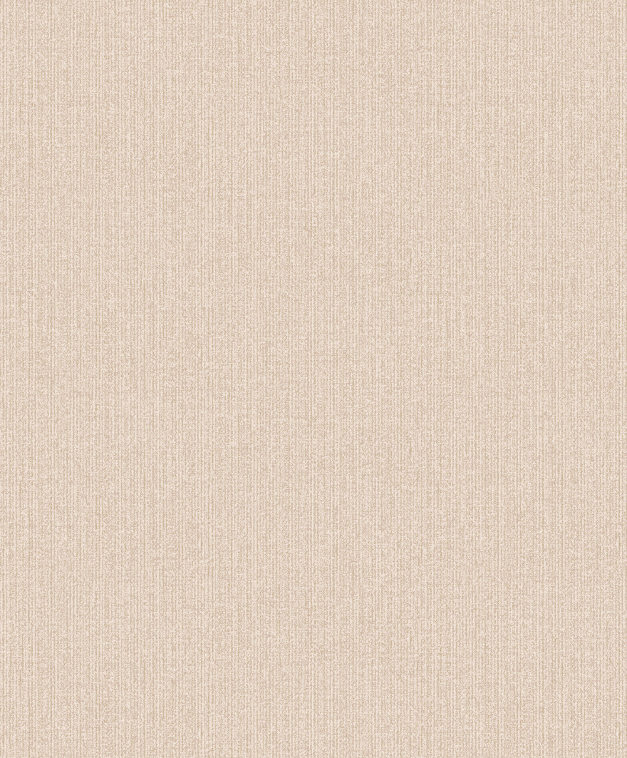 65652-Imani-texture-pink-product
