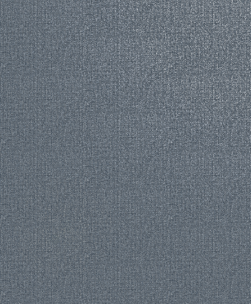 65653-Imani-texture-Navy-Product