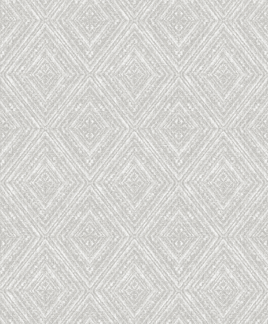 65670-Imani-Grey-Product