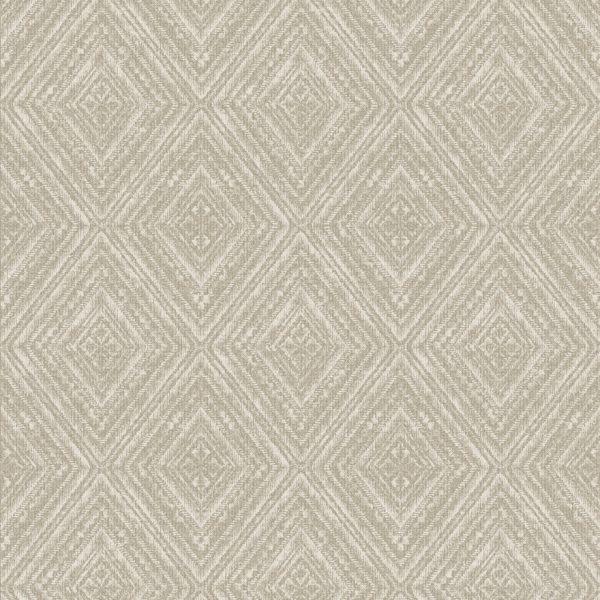 65671-Imani-taupe-Product