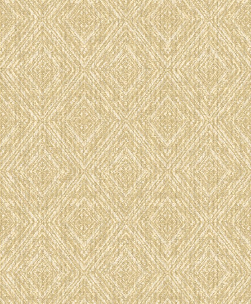 65672-Imani-yellow-Product