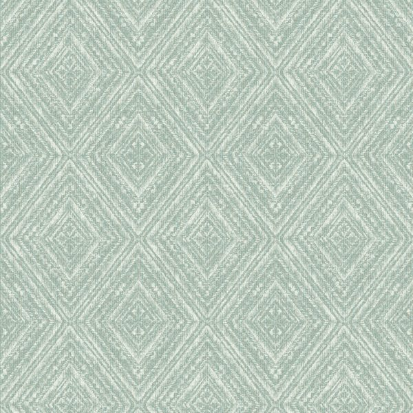 65674-Imani-soft-teal-Product