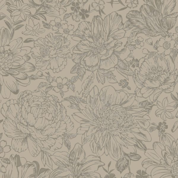 65701-Imogen-Taupe-Product