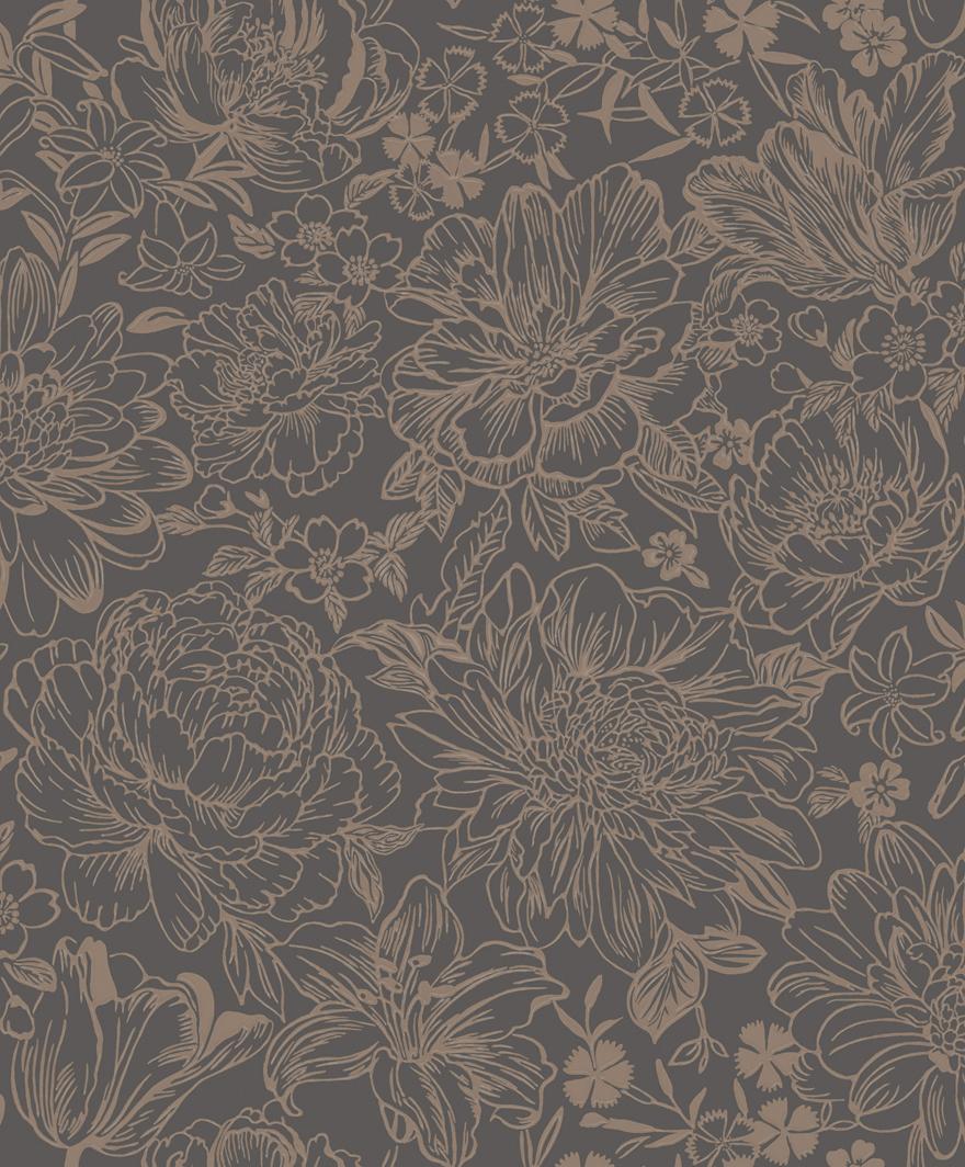 65703-Imogen-Slate-Rose-Gold-Product