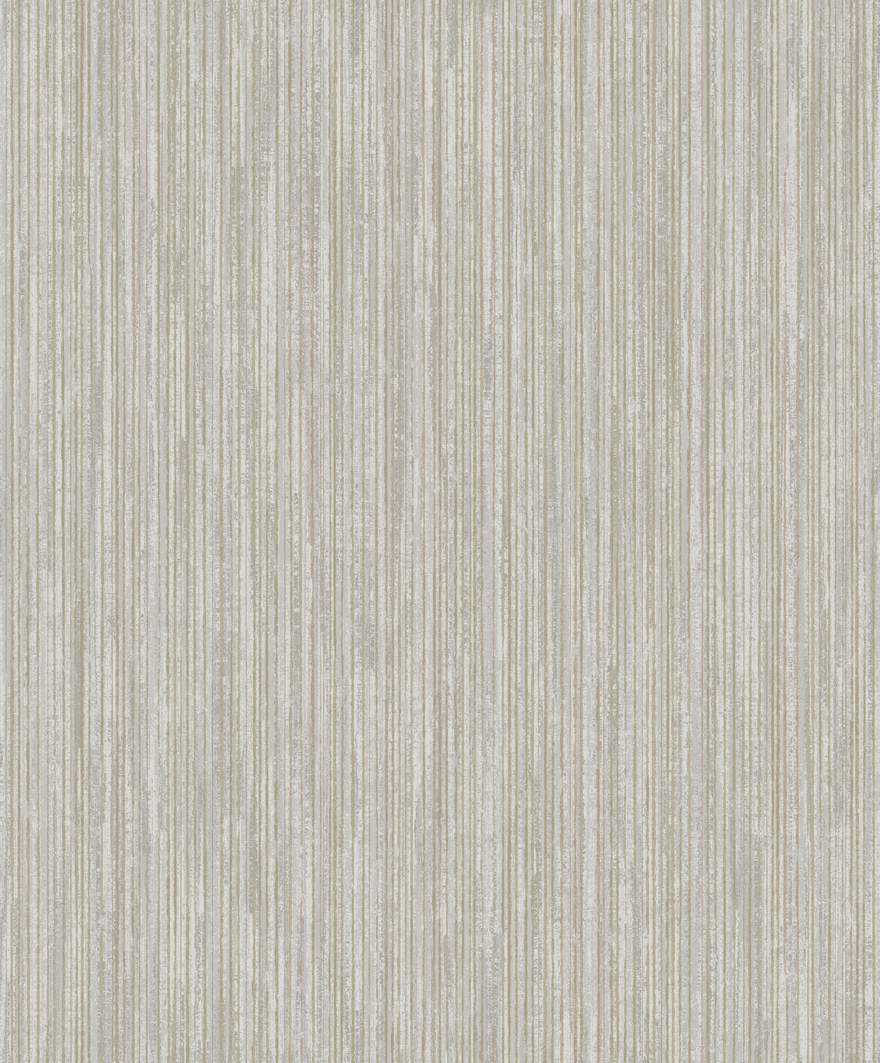 65710-ADELINE-grey-gold-product
