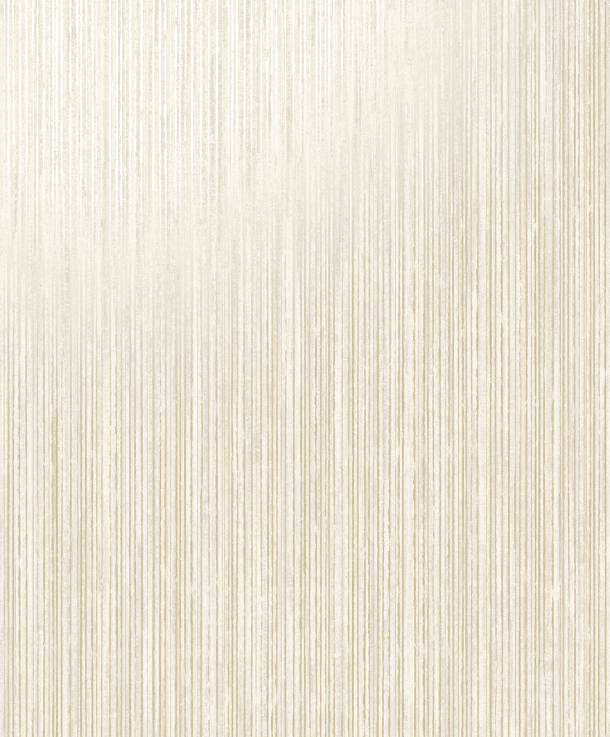 65711-ADELINE-shiny-cream-product