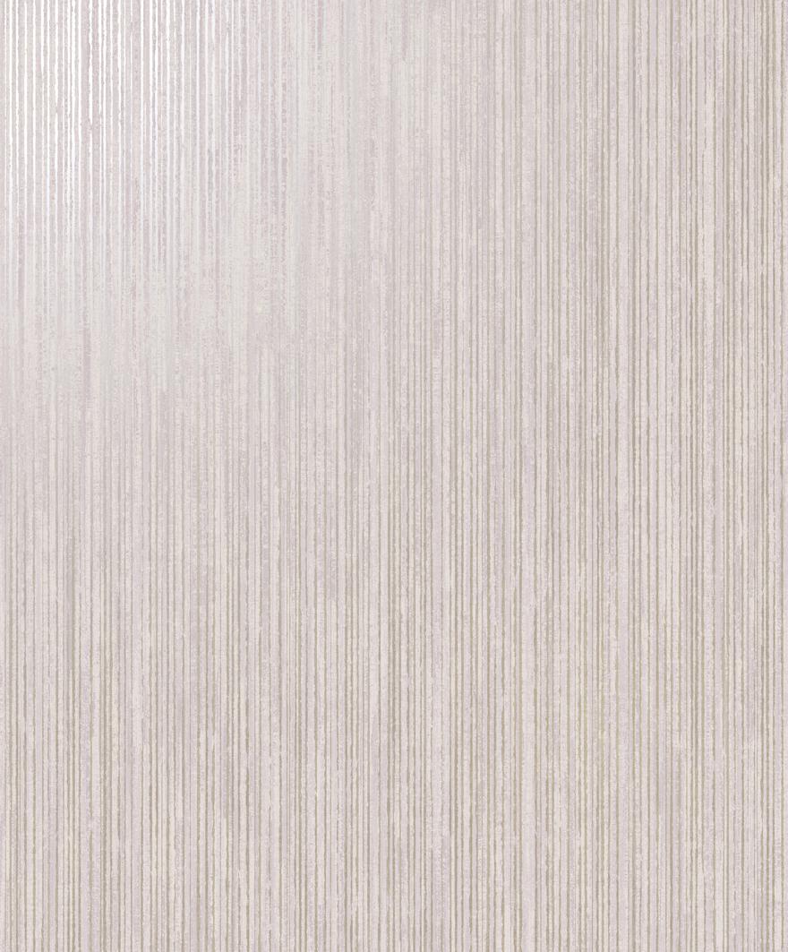 65712-ADELINE-Shiny-heather-product