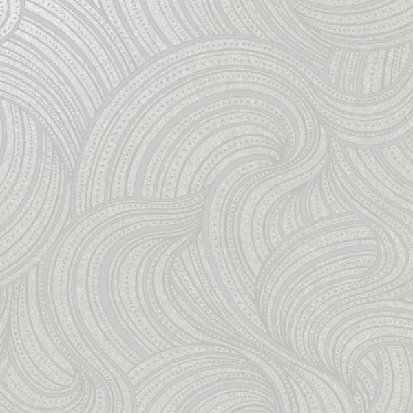 65720-Aurora-Grey-shiny-product
