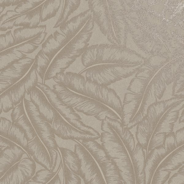 65731-Elgin-Taupe-Product-Shiny