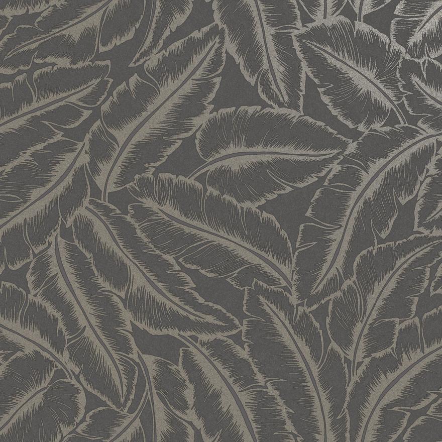 65732-Elgin-Slate-Gold-Shiny-Product