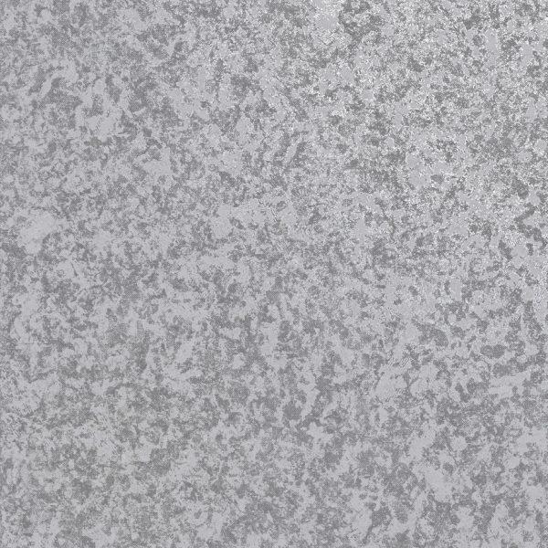 65741-Naxos-Grey-Product-shiny