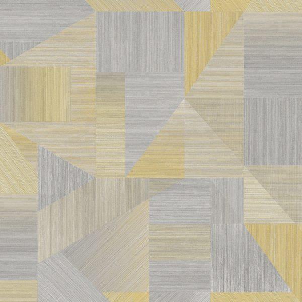 65751-Laronda-Yellow-Product