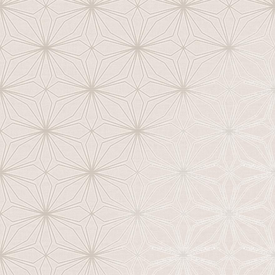 75825-stitch-geo-beige-product