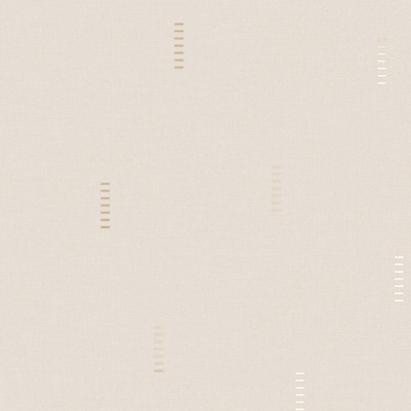 75835-stitch-plain-beige-product