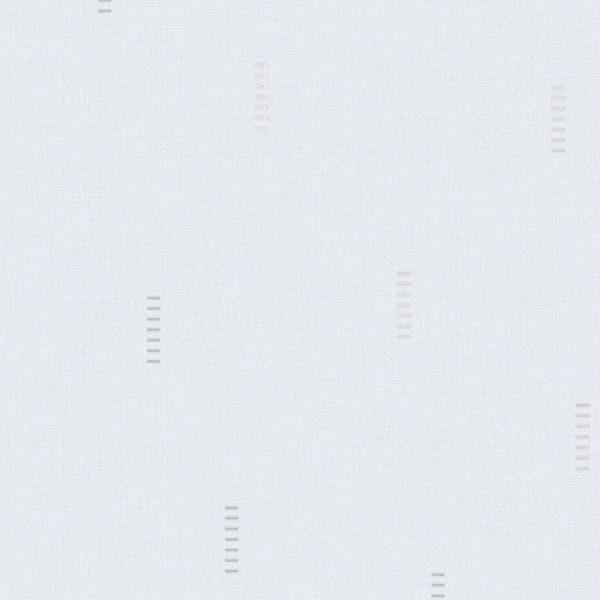 75836-stitch-plain-grey-product