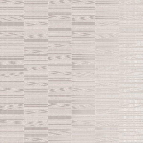 75845-stitch-stripe-beige-product