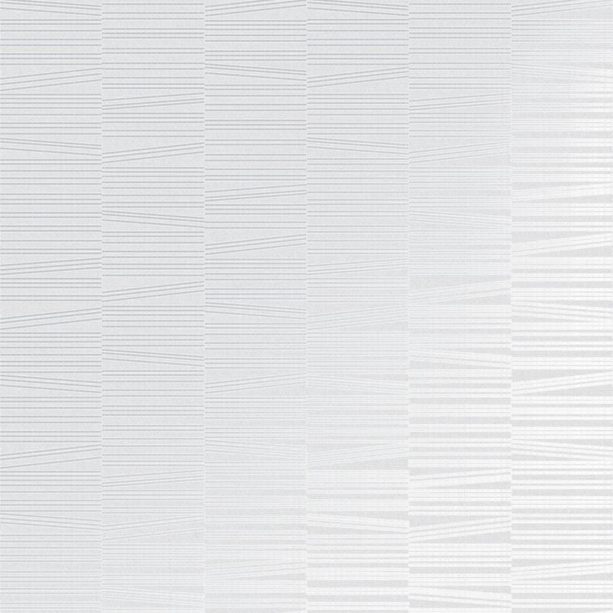 75846-stitch-stripe-grey-product