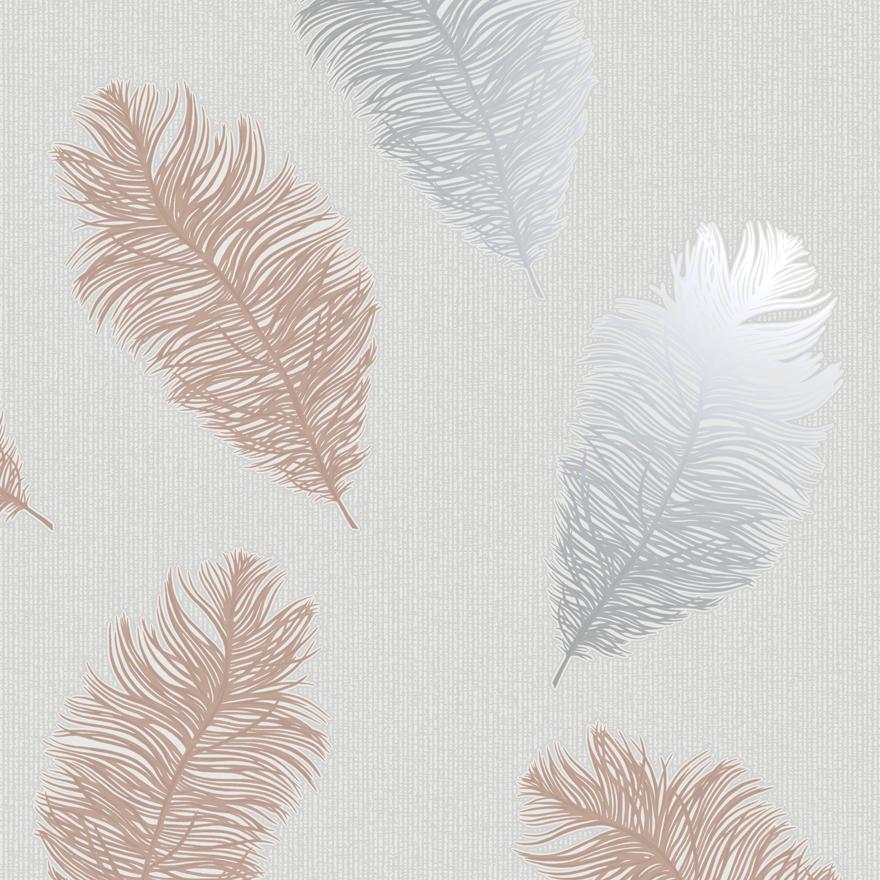 75890-Astonia-Feather-Grey-Rose-Gold-Shiny-Product