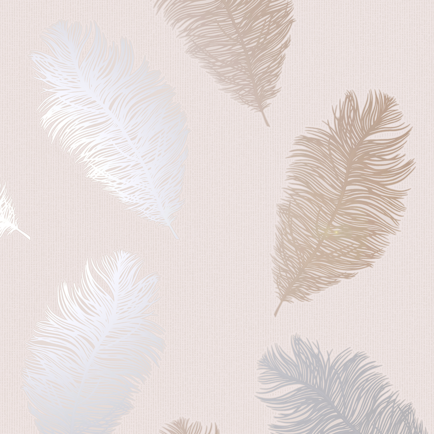 75891-Astonia-Feather-Blush-Pink-shiny-Product